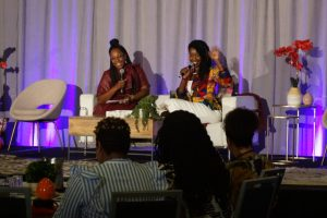 Blogalicous-blogging conference